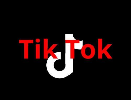 Fashion TikToker: alla scoperta di alcuni dei più seguiti