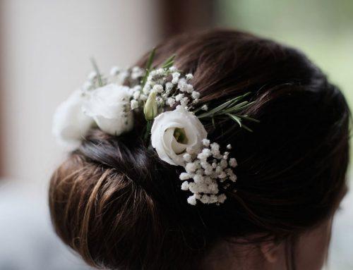 Acconciature spose: le tendenze per convolare a nozze