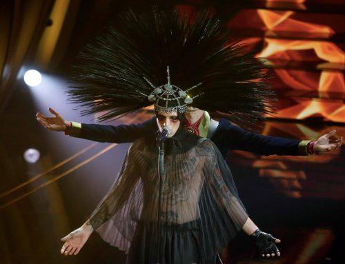 Achille Lauro, la vita del rapper che ha sorpreso Sanremo