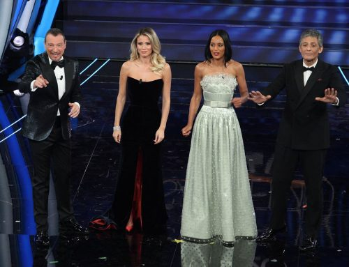 Festival di Sanremo 2020: la prima all'Ariston è voglia di cambiamento