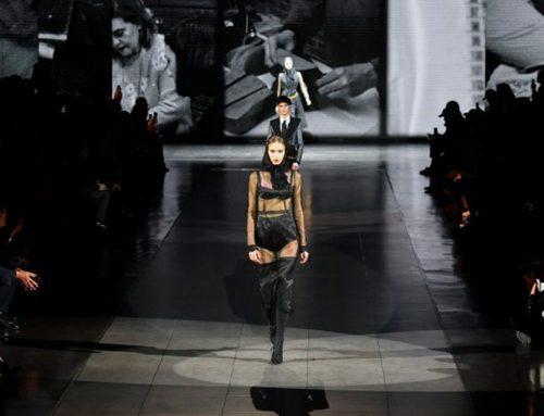 Milano Fashion Week 2020: un'edizione con l'incubo in passerella