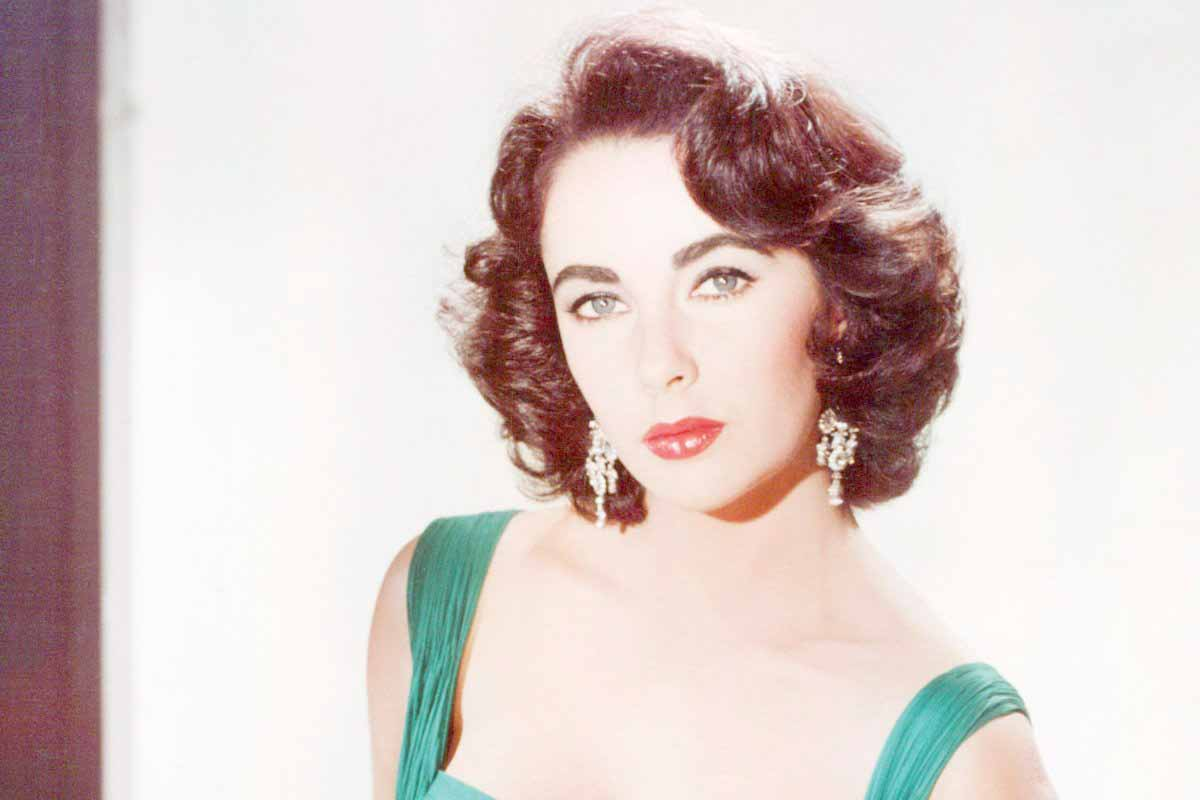 Liz Taylor Life&people Magazine LifeandPeople.it