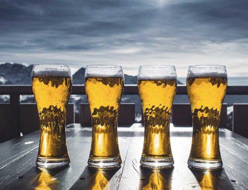 A tutta birra purché artigianale!La top 10 delle birre più costose