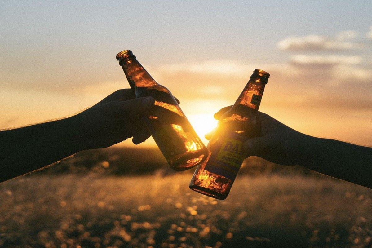 birre artigianali più costose la mondo Life&People Magazine LifeandPeople.it
