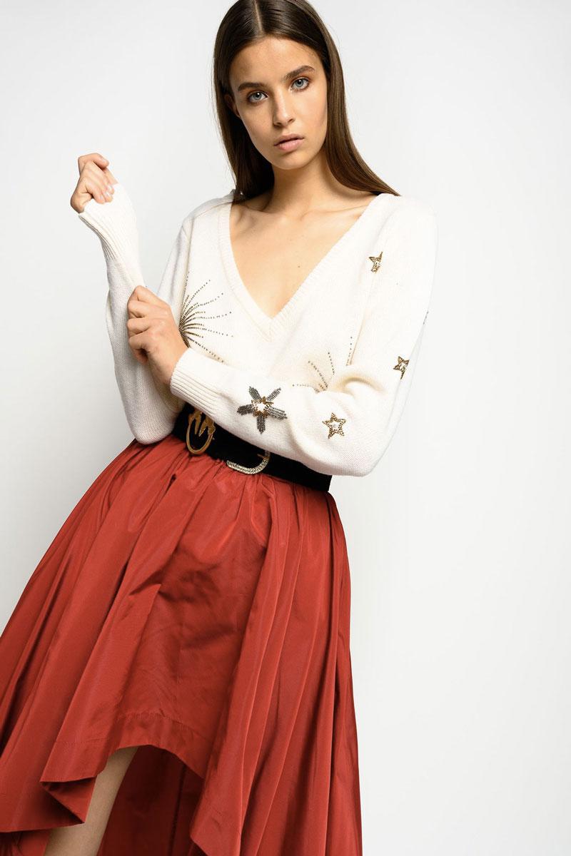 look glamour di San Valentino Life&People Magazine LifeandPeople.it
