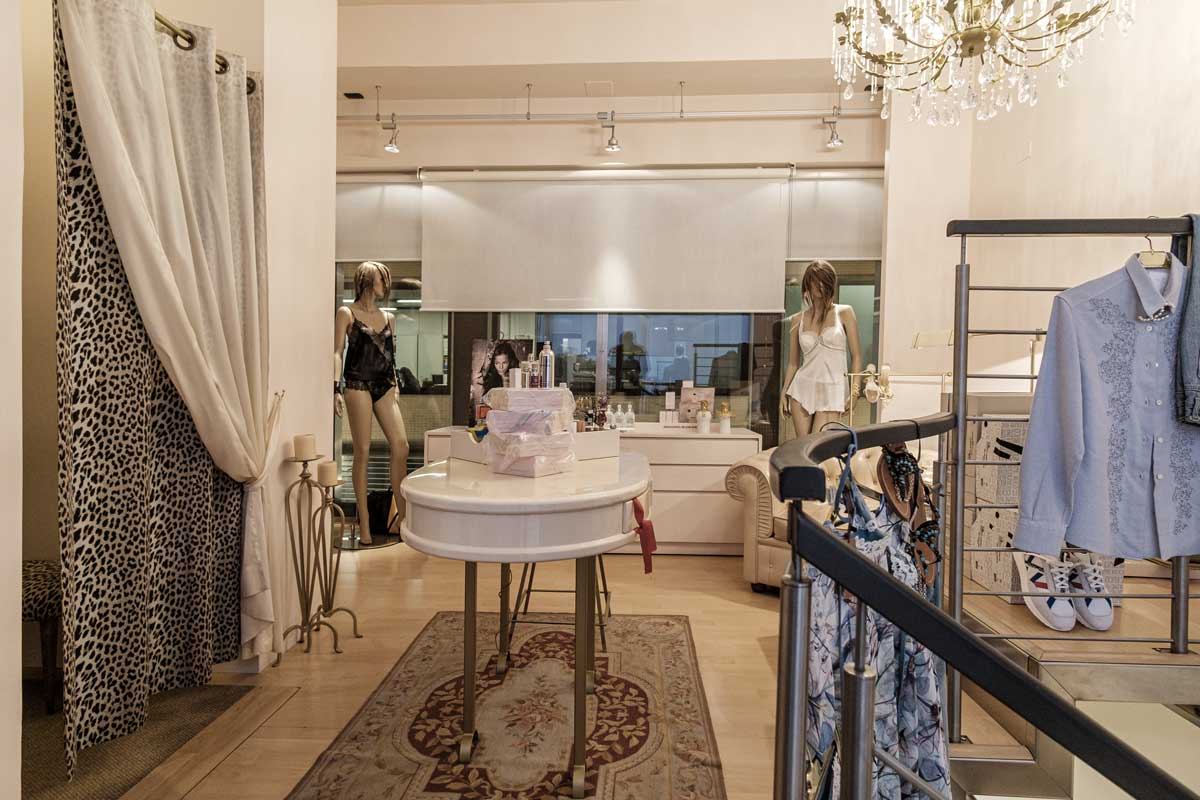 interior design Fragranze Riccione Life&People Magazine LifeandPeople.it