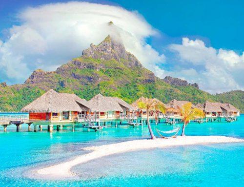 Viaggi di lusso: le mete più ambite