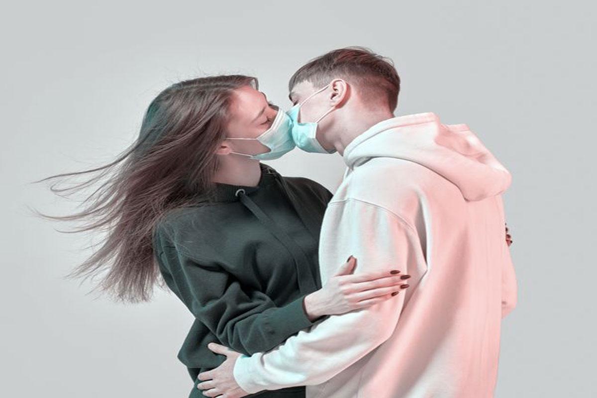 amore e coronavirus Life&People Magazine LifeandPeople.it