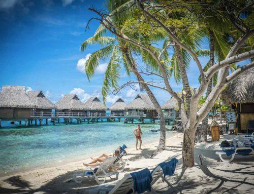 Polinesia Francese: le isole più belle tra lusso e spiagge