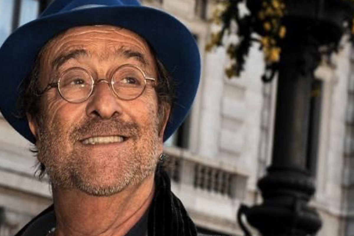 Lucio Dalla Cantauore bolognese Life&People Magazine LifeandPeople.it