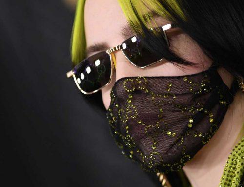 La moda solidale in campo per produrre mascherine