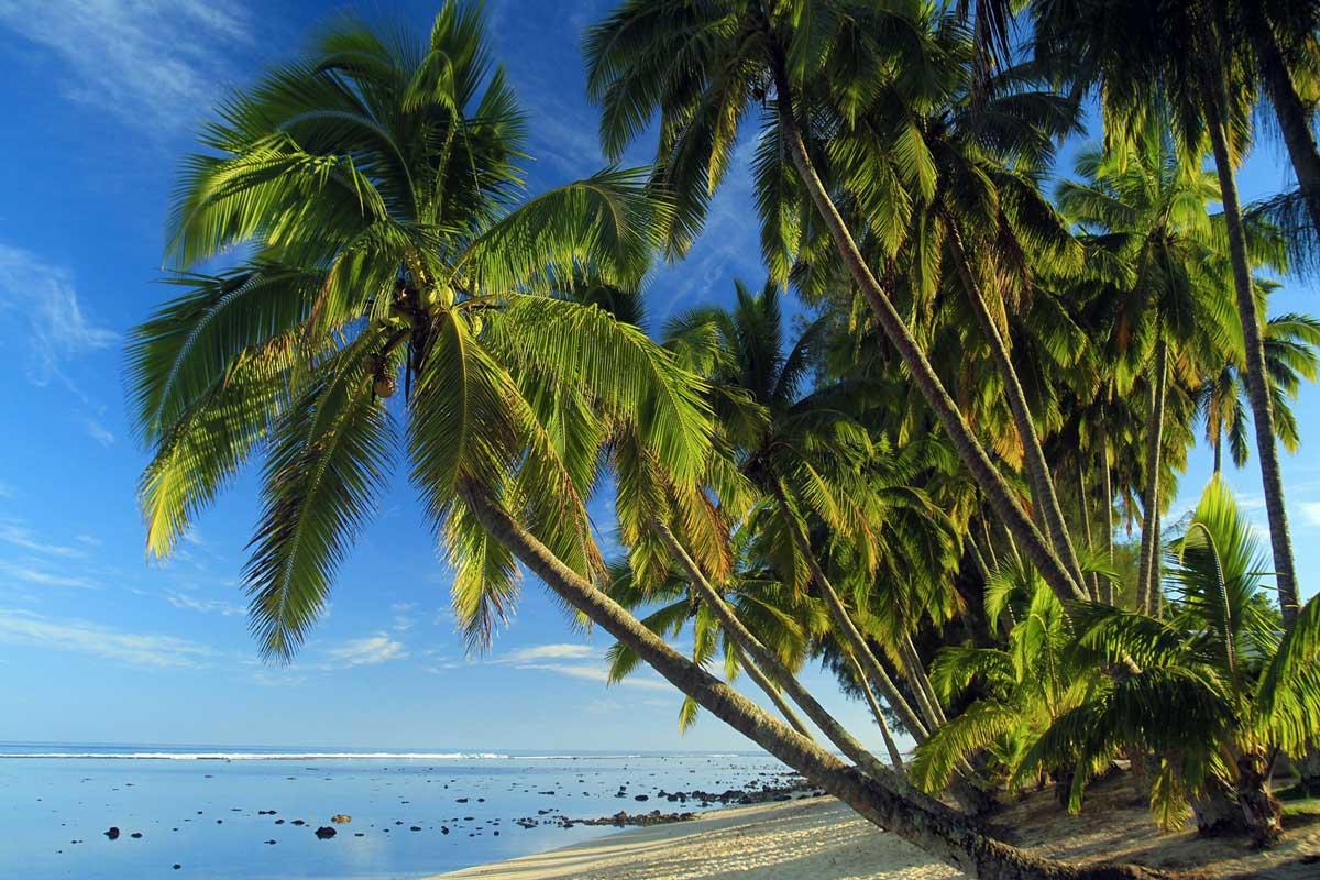 Polinesia Francese Life&People Magazine LifeandPeople.it