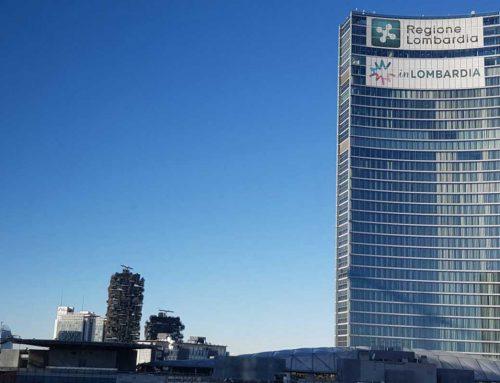 """Decreto """"Cura Italia Covid 19"""": un decreto in aiuto delle imprese"""