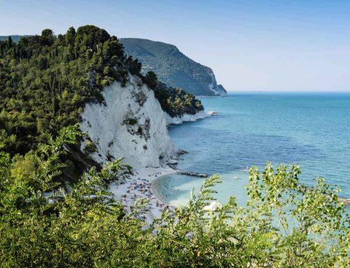 Travel on the road: in viaggio alla scoperta delle meraviglie del Belpaese