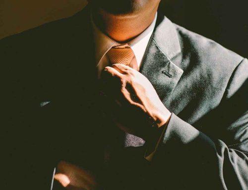 Moda uomo: cinque idee outfit per la sera