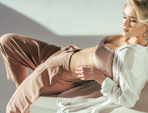 Moda donna: cinque trend primaverili di tendenza