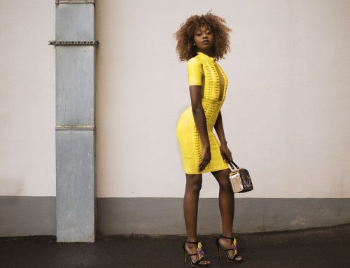 I cinque trend moda donna per la prossima primavera