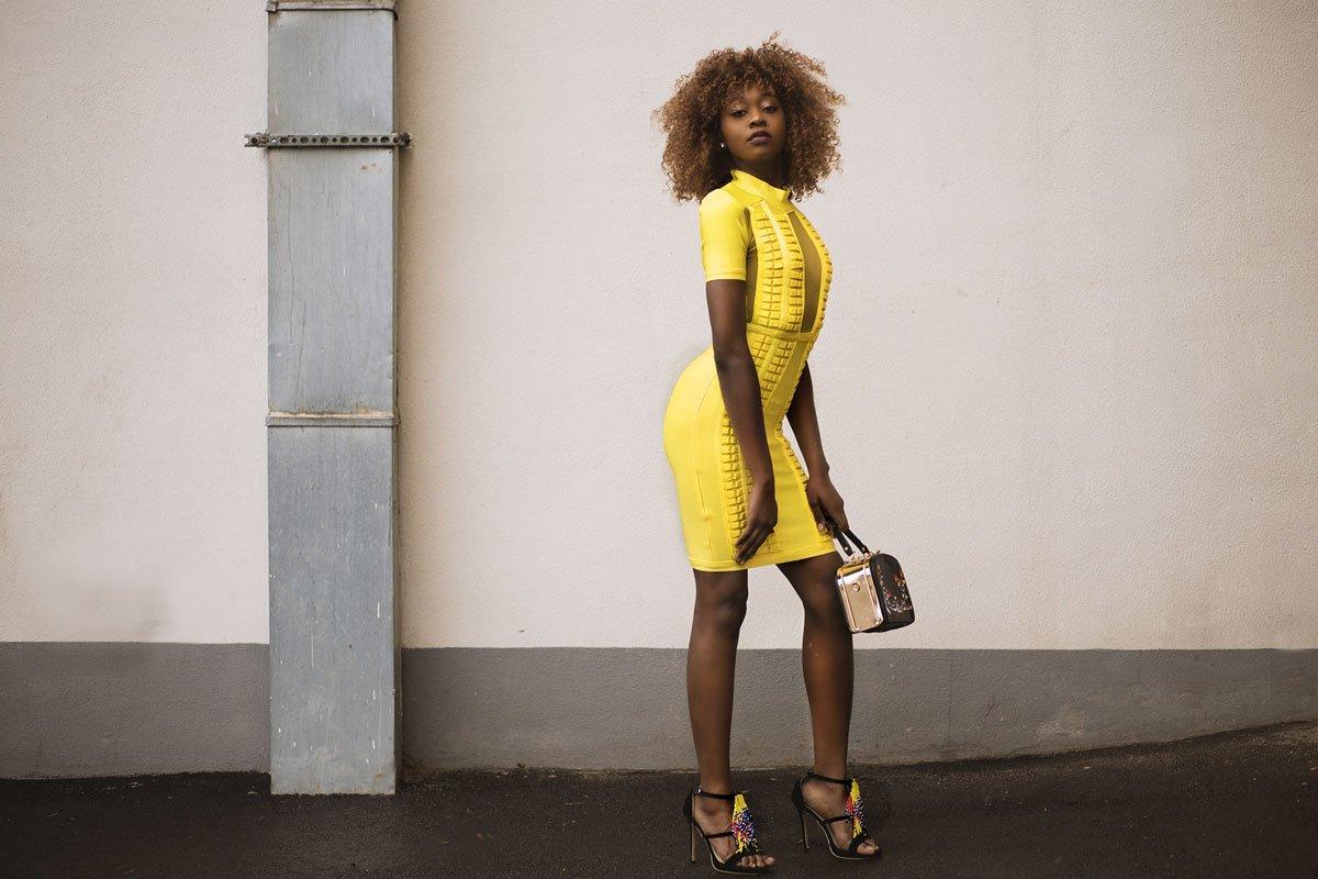 trend moda donna 2020 Life&People Magazine LifeandPeople.it