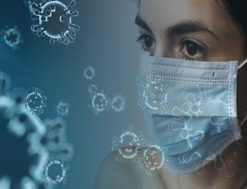 I geloni da Covid-19: i sintomi della pelle riconducibili al Coronavirus