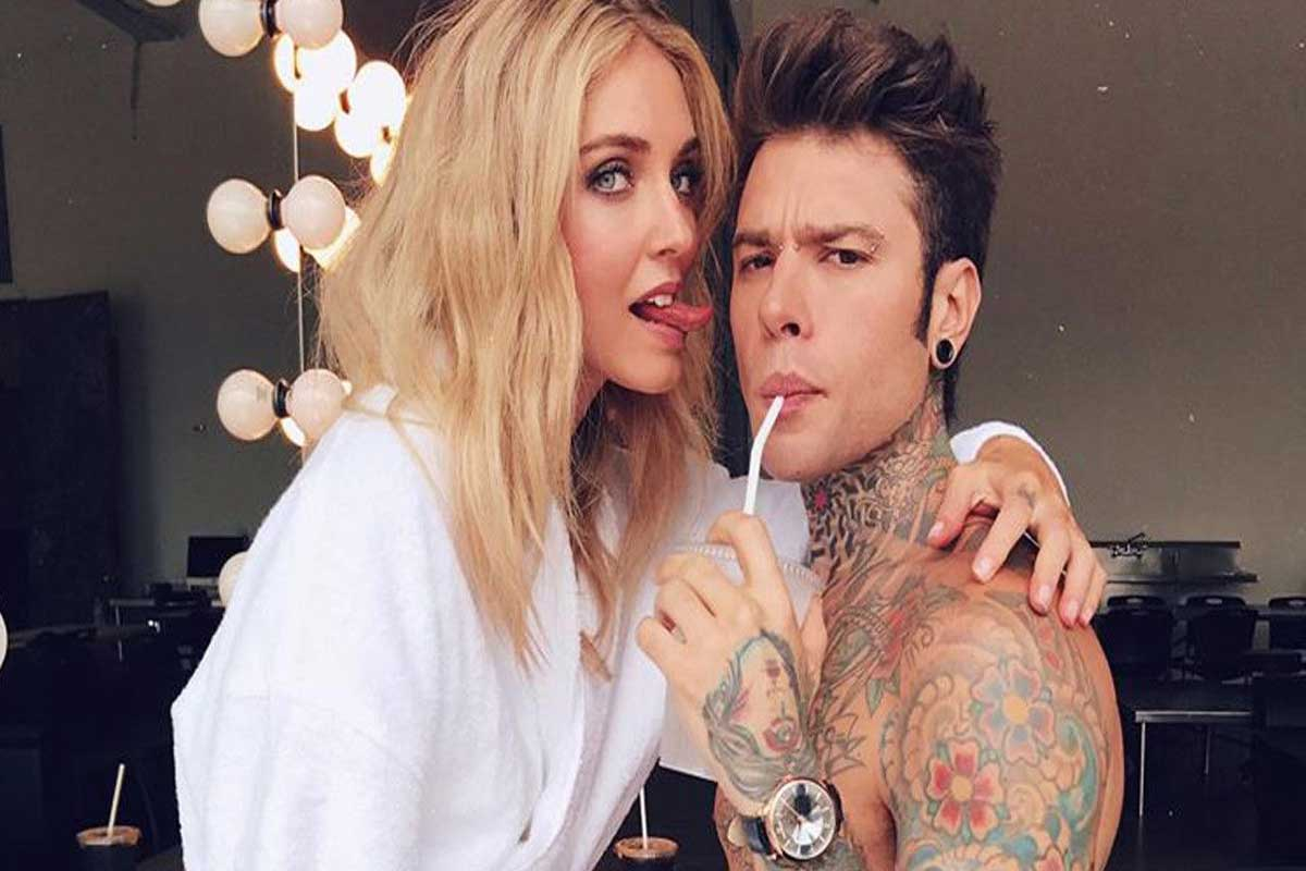 Fedez canzoni Life&People Magazine LifeandPeople.it