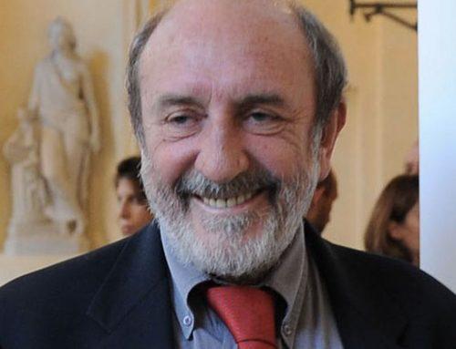 Umberto Galimberti: amore e morte