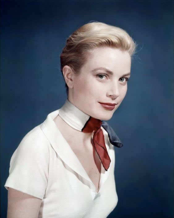 Grace Kelly Life&People Magazine LifeandPeople.it