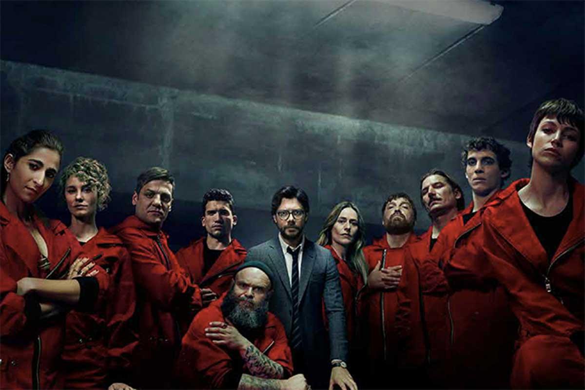 serie tv Netflix consigliate Life&People Magazine LifeandPeople.it