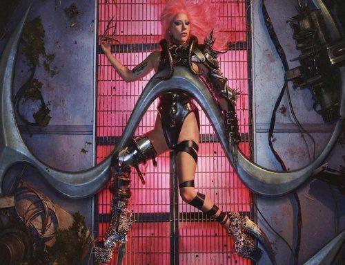 """""""Chromatica"""": l'album che spazza via il dolore a colpi di dance anni '90 e style"""