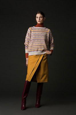 milano capitale della moda