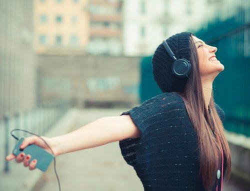 Musica 8D: un'esperienza musicale che sta spopolando sul web