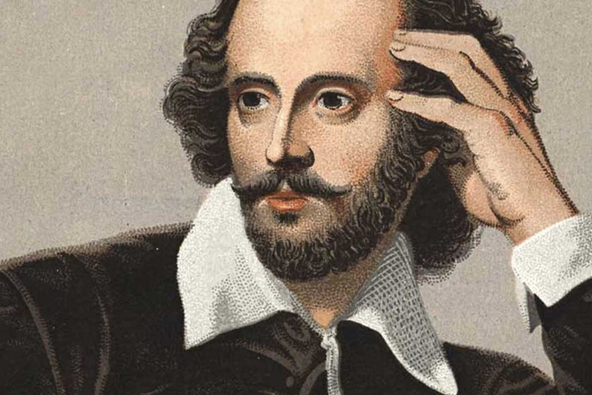 opere di Shakespeare Life&People Magazine LifeandPeople.it