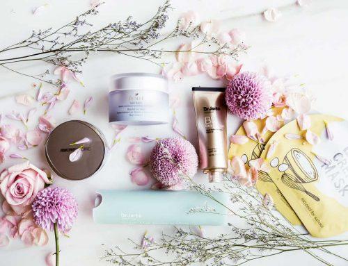 Il mercato della bellezza dei prodotti coreani: un trend in crescita