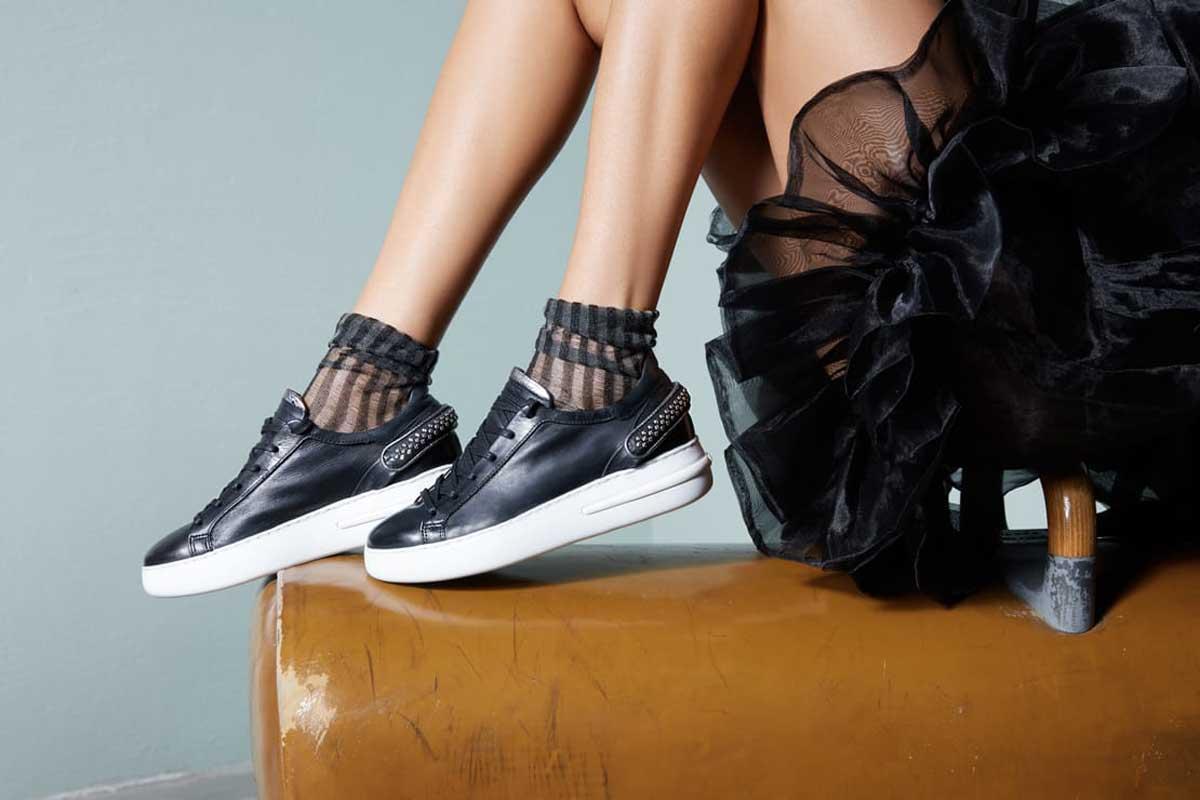 sneakers estive Life&People Magazine LifeandPeople.it