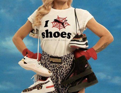 Minimal o Chunky: le sneakers di tendenza della primavera