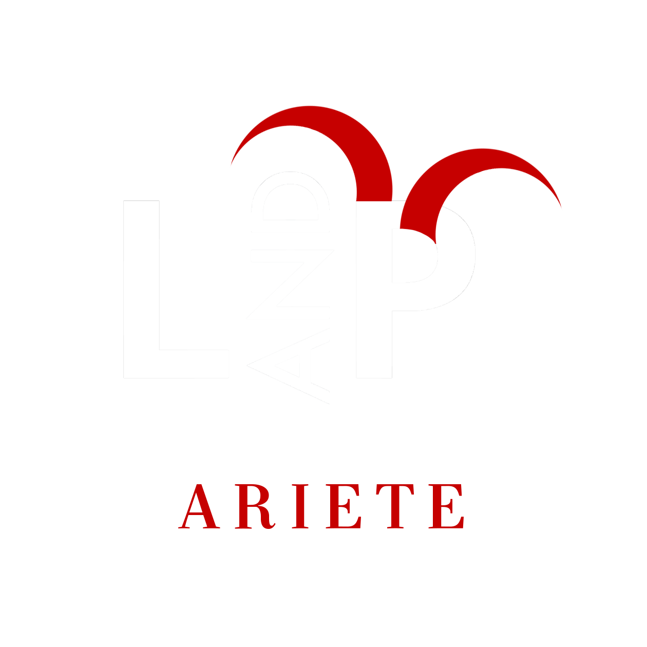 Oroscopo Life&People Magazine Ariete | LifeandPeople.it