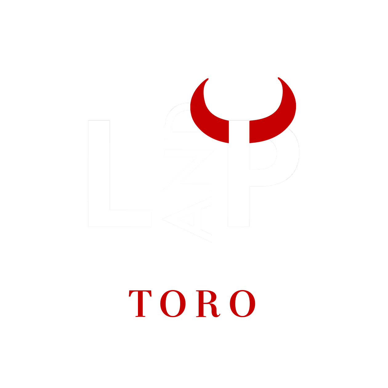 Oroscopo Life&People Magazine Toro | LifeandPeople.it