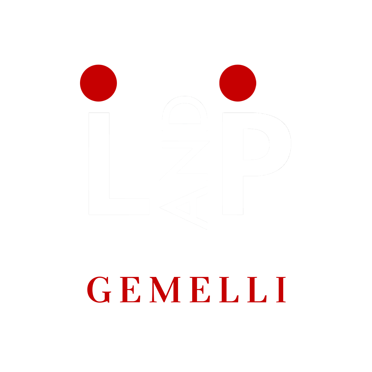 Oroscopo Life&People Magazine Gemelli | LifeandPeople.it