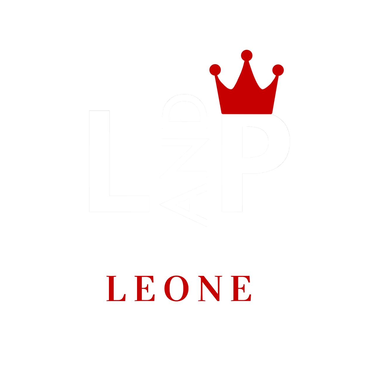 Oroscopo Life&People Magazine Leone | LifeandPeople.it