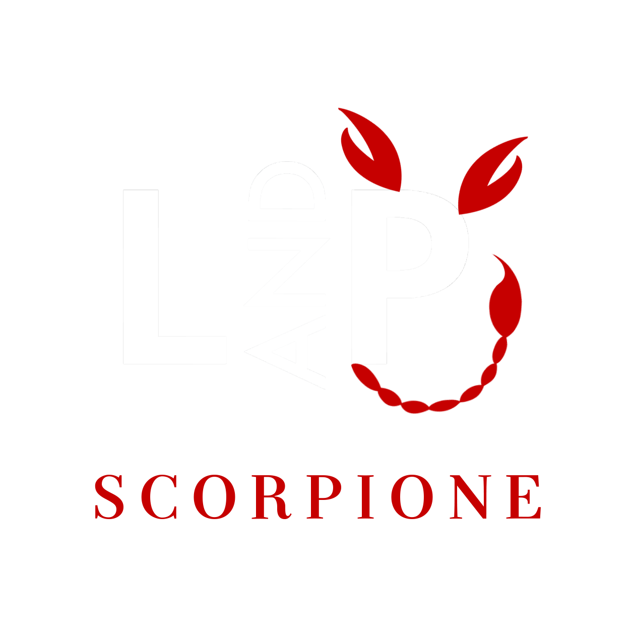 Oroscopo Life&People Magazine Scorpione | LifeandPeople.it
