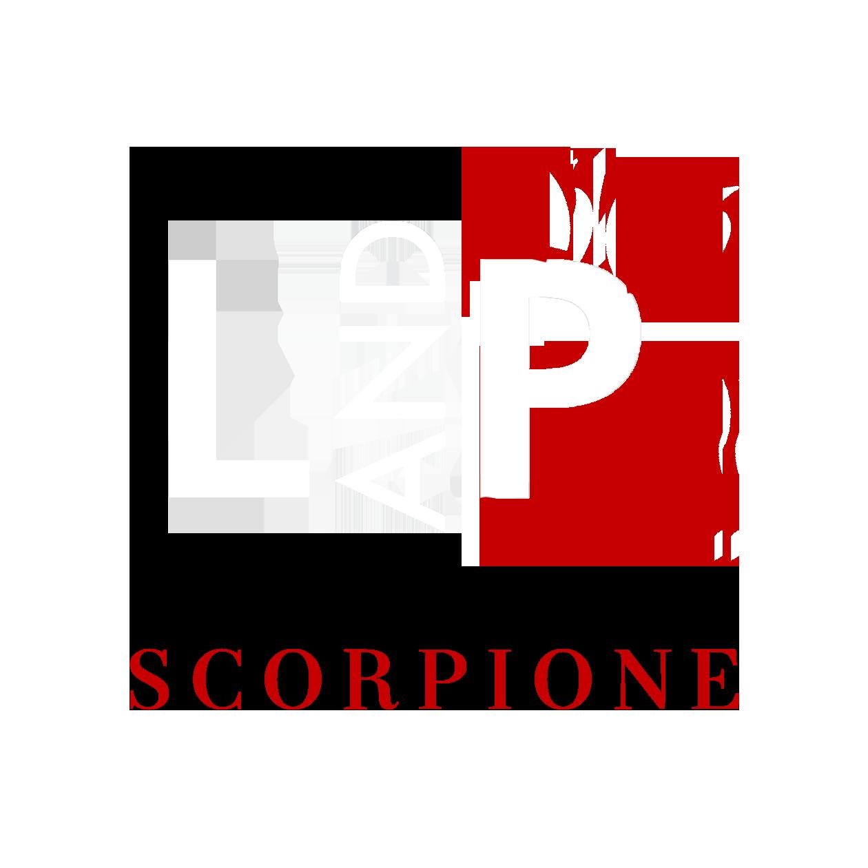 Oroscopo Novembre: Scorpione