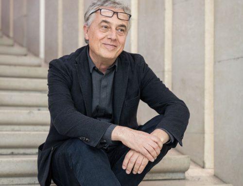Stefano Boeri: Milano leadership nel mondo della cultura e del design