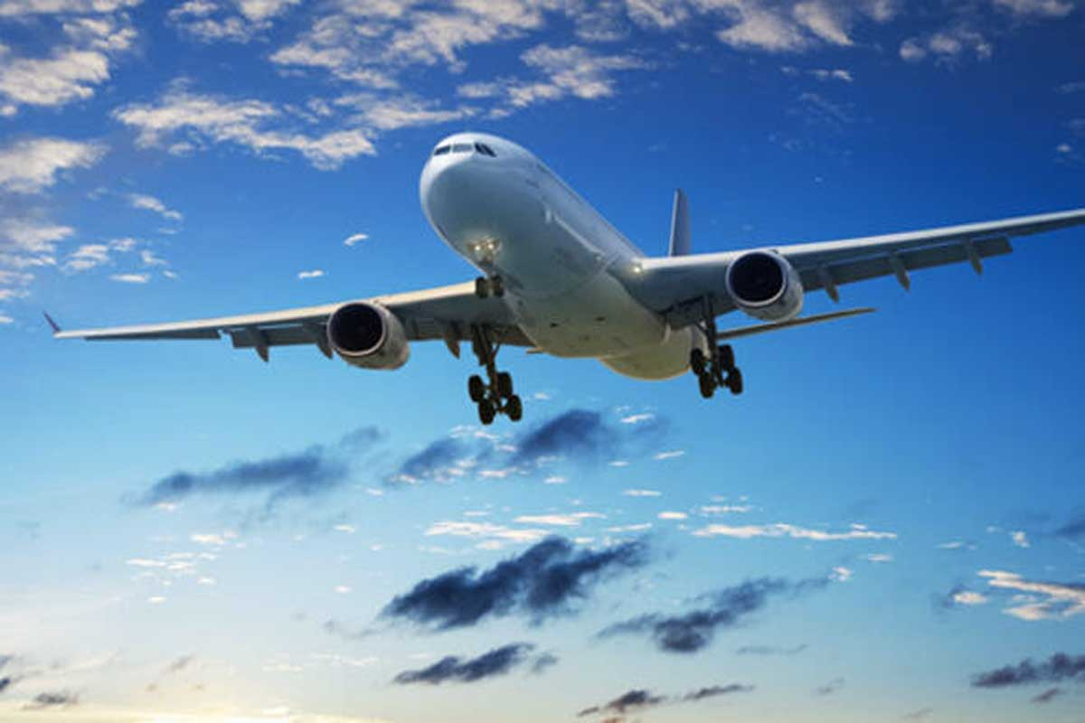 regole aeroportuali per passeggeri Life&People Magazine LifeandPeople.it