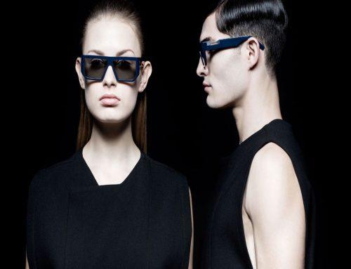 Occhiali da sole cool? I top brand vintage e sostenibili