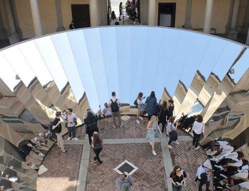 Fuorisalone Milano digital: il design prende vita