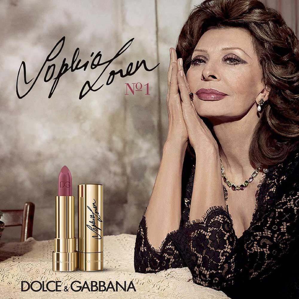Sophia Loren attrice italiana famosa Life&People Magazine LifeandPeople.it