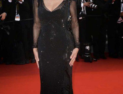 """Golden Globe 2021: tra i migliori """"Una vita davanti a sé"""" con Sophia Loren"""