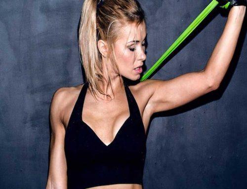Tabata: l'allenamento più gettonato nel mondo del fitness
