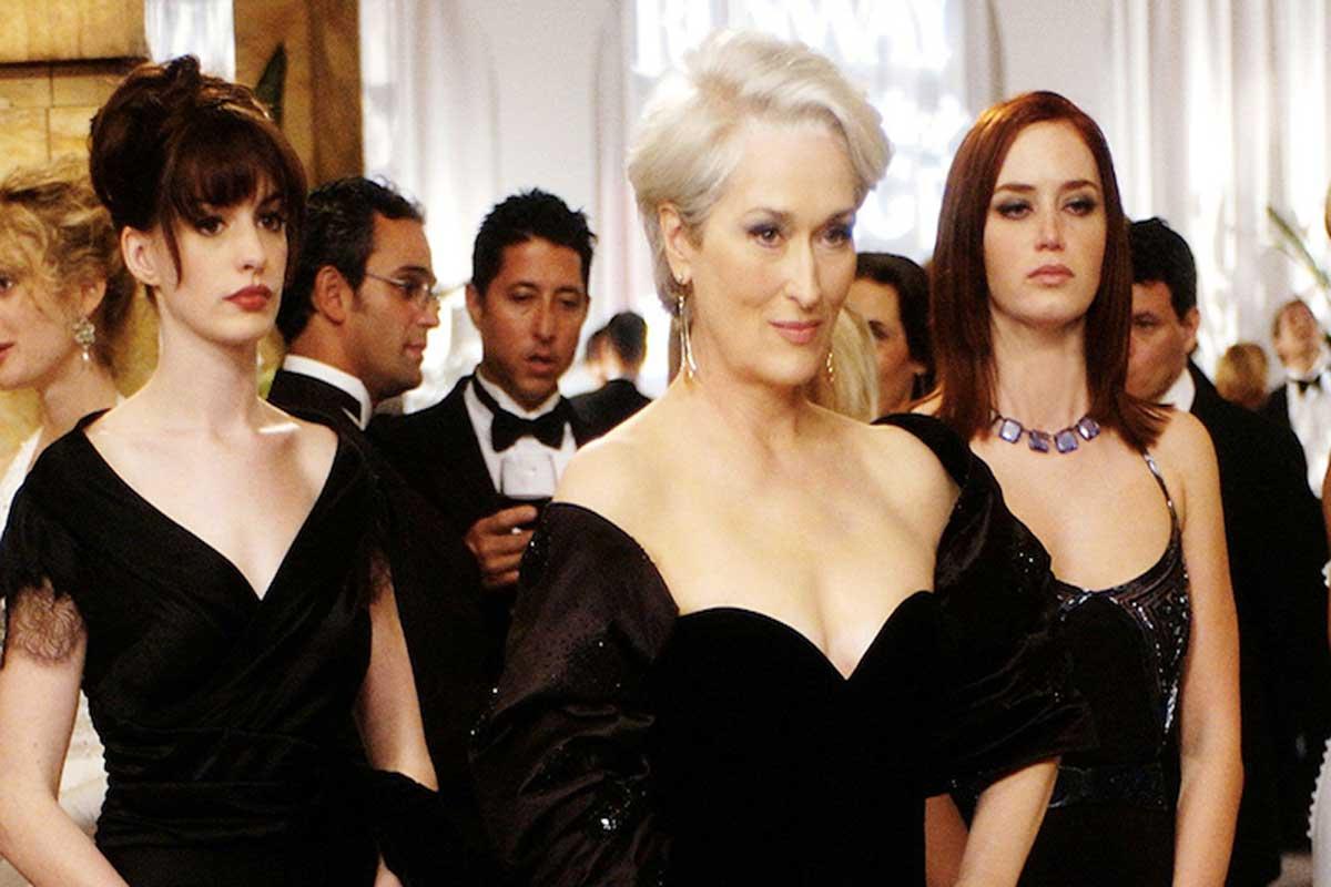 film cult sulla moda LifeandPeople.it
