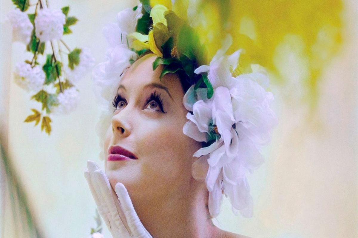 invecchiamento umano rughe uomo o donna Life&People Magazine LifeandPeople.it