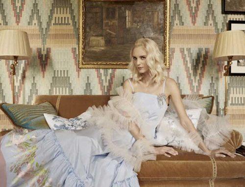 Il risveglio della moda e dell'artigianato: quel Made in Italy che non ha eguali